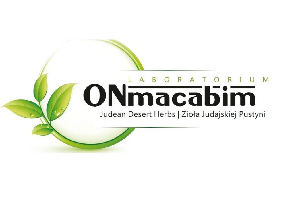 Profesjonalne kosmetyki do pielęgnacji marki ONmacabim